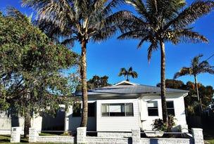 20 Beach Street, Yamba, NSW 2464