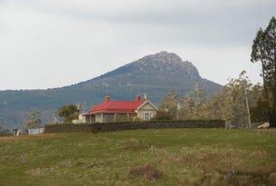 543 Mathinna Road, Ringarooma, Tas 7263