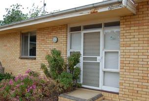 Unit 2/106 Patrick Street, Stawell, Vic 3380