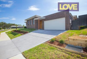 56 Outrigger Drive, Teralba, NSW 2284