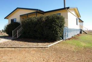 Babbinboon Road, Somerton, NSW 2340