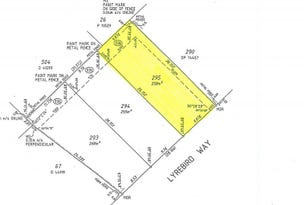 13A Lyrebird Way, Thornlie, WA 6108