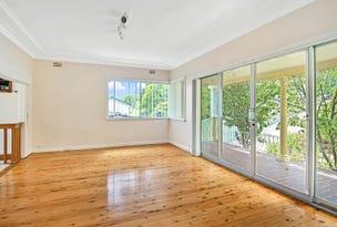 17 Waterfall Avenue, Forestville, NSW 2087