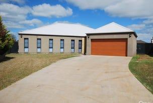 17 Hasting Court, Dubbo, NSW 2830