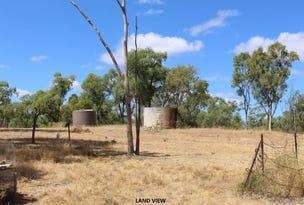 Lot 22 Flinders Highway, Pentland, Qld 4816