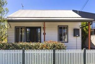 3 Lott Street, Maryville, NSW 2293
