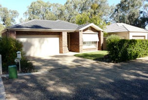 37 Hennessy Street, Tocumwal, NSW 2714