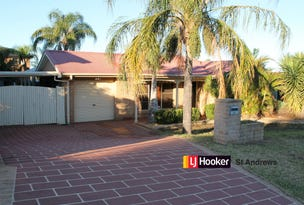 59 Central Park Drive, Bow Bowing, NSW 2566