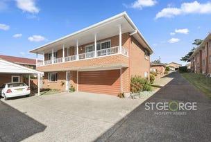 22/192 Penshurst  Street, Penshurst, NSW 2222