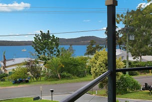 53 Eastslopes Way, North Arm Cove, NSW 2324