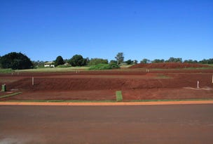Lot 157, Bellamy Dr, Panorama Views Estate, Tolga, Qld 4882