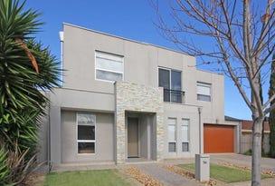 9E Lilac Avenue, Flinders Park, SA 5025