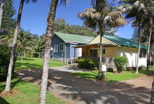 # Duncombe Bay Rd, Norfolk Island, NSW 2899