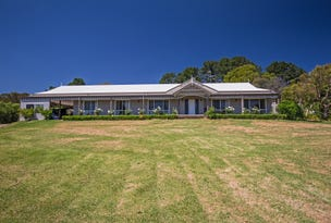 43 Campbell Road, Kernot, Vic 3979