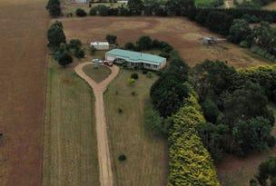 147 Couzens Lane, Romsey, Vic 3434