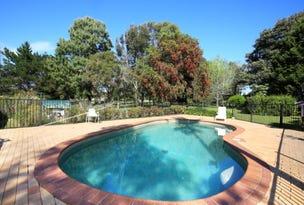 35 ABERNETHYS LANE, Meroo Meadow, NSW 2540