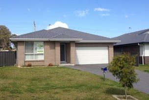 33 Kelman Drive, Cliftleigh, NSW 2321