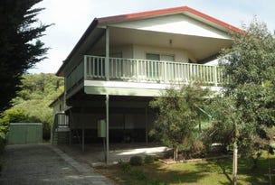 87 Canterbury Road, Venus Bay, Vic 3956