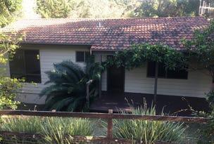 67 Newman Avenue, Blueys Beach, NSW 2428
