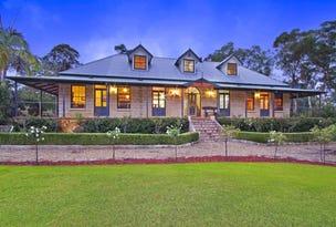 57 Prentis Lane, Ebenezer, NSW 2756
