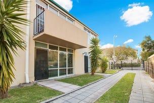 2/1 Barnard Street, North Adelaide, SA 5006