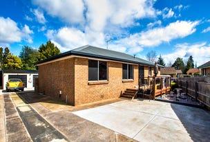 6 Davies Place, Deloraine, Tas 7304