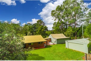 1857 Dunoon Road, Dorroughby, NSW 2480