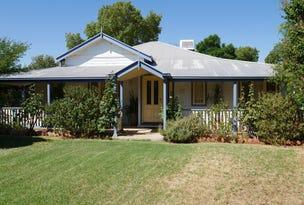 55 Acacia Ave, Leeton, NSW 2705