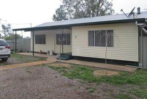 14 Mooculta Street, Bourke, NSW 2840