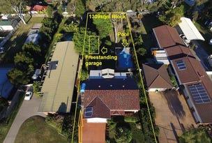 22 Aldenham Rd, Warnervale, NSW 2259
