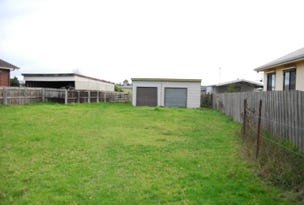 69 Great Alpine Road, Lucknow, Vic 3875