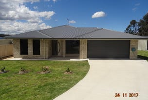 3 Dylan Ct, Stanthorpe, Qld 4380