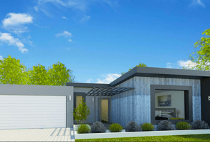 LOT CONTACT FOR DETAILS, Mount Lawley, WA 6050