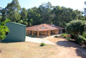 6 Gray Court, Mahogany Creek, WA 6072