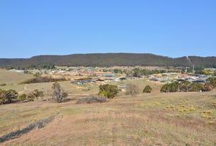 Lot 4, Bowen Chase, Lithgow, NSW 2790