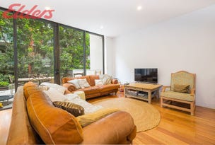 2 Thomas St, Balgowlah, NSW 2093