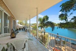 90 Jacaranda Ave, Tweed Heads West, NSW 2485