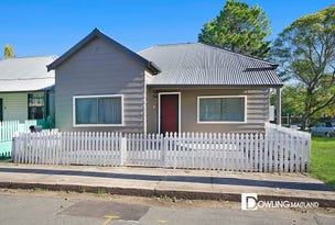 12 Denman Street, Maitland, NSW 2320