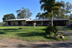 13 Smalls Road, Mount Morgan, Qld 4714