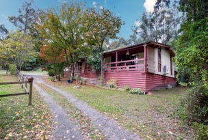 16 Surman Avenue, East Warburton, Vic 3799