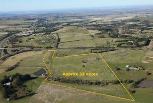 Lot 2, 40 Couangalt Road, Gisborne South, Vic 3437