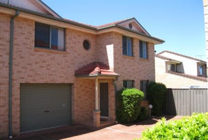 7/110 Hoxton Park Rd, Lurnea, NSW 2170