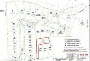 Lot 2435, Egans Road, Oakdale, NSW 2570
