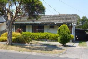 9 Boyd Street, Dandenong North, Vic 3175