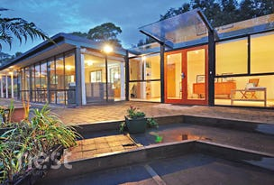 160 Coningham Road, Coningham, Tas 7054