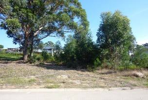 65  (Lot 120) Lakewood Drive, Merimbula, NSW 2548