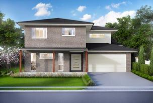 102 Royalty Street, West Wallsend, NSW 2286