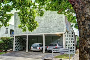 4/318 Lyons Street South, Ballarat Central, Vic 3350
