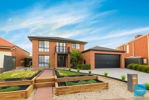 29 Illawong Terrace, Burnside, Vic 3023