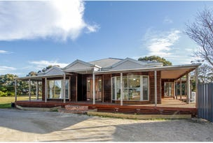 209 Monaghans Road, Airly, Vic 3851